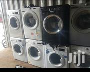 Ex UK 9kgs Washing Machines | Home Appliances for sale in Nairobi, Nairobi Central