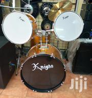 Drumstes K-night | Musical Instruments for sale in Nairobi, Nairobi Central