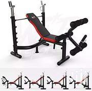 Gym Bench | Sports Equipment for sale in Nairobi, Ngara
