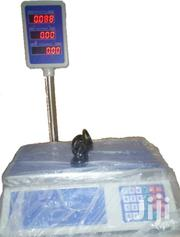Weighing Scale | Store Equipment for sale in Nairobi, Nairobi South