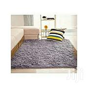 Fluffy Carpets | Home Appliances for sale in Nairobi, Parklands/Highridge