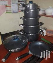 Signature Nonstick Cooking Pots | Kitchen & Dining for sale in Nairobi, Nairobi Central