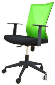 Modern Orthopedic Office Chairs | Furniture for sale in Nairobi, Woodley/Kenyatta Golf Course