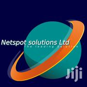 Sales Agents Wanted | Sales & Telemarketing Jobs for sale in Nairobi, Kahawa West