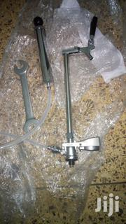 Keg Pumps From Germany   Manufacturing Materials & Tools for sale in Nairobi, Nairobi South