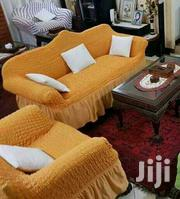 7seater Sofa Covers | Furniture for sale in Nairobi, Nairobi Central