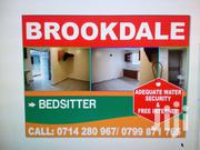 Bedsitters Kawangware - Riruta | Houses & Apartments For Rent for sale in Nairobi, Kawangware