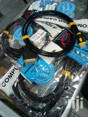 Hdmi To Dvi Cables | TV & DVD Equipment for sale in Nairobi, Nairobi Central
