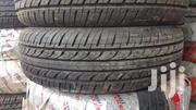 185/70R14 Chengshan Tires | Vehicle Parts & Accessories for sale in Kiambu, Limuru East