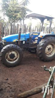 Tt75 Newholland | Heavy Equipments for sale in Laikipia, Marmanet