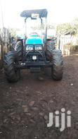 Tt75 Newholland   Heavy Equipments for sale in Marmanet, Laikipia, Nigeria