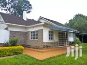 Commercial Property To Let In Lavington   Commercial Property For Sale for sale in Nairobi, Kileleshwa