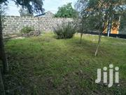 For Sale 50/100 Plot in Juja Next to Jomo Kenyatta University | Land & Plots For Sale for sale in Kiambu, Juja