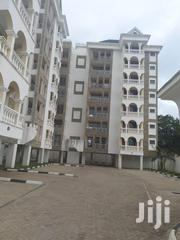 Spacious Executive 3br All Ensuite Flat With Pool in Old Nyali | Houses & Apartments For Rent for sale in Mombasa, Mkomani