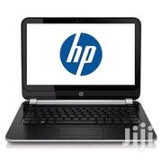 HP Pavillion 210 13'' 320hd Corei3 Touchscreen 4gbram 2.5ghz | Laptops & Computers for sale in Nairobi, Nairobi Central