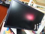 Tft 27 Inches Stretch Tft Available | Computer Monitors for sale in Nairobi, Nairobi Central
