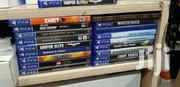 Ps4 Used Games Games Trade In   Video Games for sale in Nairobi, Nairobi Central