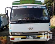 Nissan Ud Truck 2016 | Trucks & Trailers for sale in Nairobi, Eastleigh North