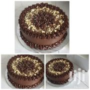 Yummy Cakes Available | Meals & Drinks for sale in Mombasa, Tudor