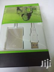 Usb To Hdmi Converter | Computer Accessories  for sale in Nairobi, Nairobi Central