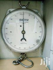 Salter Analogue Weighing Scale Machine | Store Equipment for sale in Nairobi, Nairobi Central