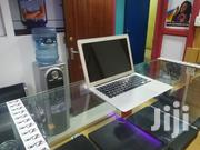 Macbook Air 2015 13'' 256GB SSD Core I5 8GB Ram | Laptops & Computers for sale in Nairobi, Nairobi Central
