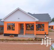 3BR Bungalows in Kenyatta Road | Houses & Apartments For Sale for sale in Kiambu, Juja