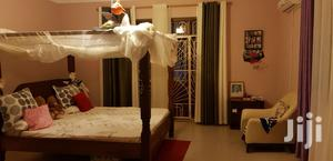 Available Several Elegant Furnished Studios,1,2,3br Apartments In Msa