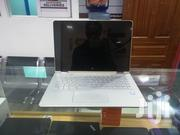 Hp X360 13 Inch 128gb coi5 8gb | Laptops & Computers for sale in Nairobi, Nairobi Central