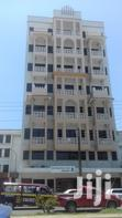 8 Storey Commercial Building for Sale - Moi Avenue | Commercial Property For Sale for sale in Bamburi, Mombasa, Nigeria