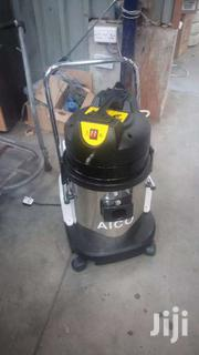 Carpet Cleaner-20l Wet And Dry Vacuum Cleaner | Home Appliances for sale in Nairobi, Nairobi Central