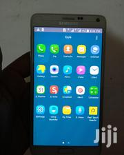 Samsung Galaxy Note 8.0 16 GB White | Tablets for sale in Nakuru, Bahati