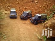 Juniors Car Yard.Thika | Toys for sale in Kiambu, Kamenu