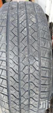 205/65/15 Linglong Tyre's Is Made In China | Vehicle Parts & Accessories for sale in Nairobi, Nairobi Central