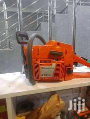 Husqarvana Powersaw Power Saw | Hand Tools for sale in Nairobi, Nairobi Central