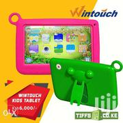 Wintouch Kids Tablet | Tablets for sale in Nairobi, Nairobi Central