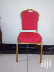 Heavy Duty Conference Chairs | Furniture for sale in Nairobi, Woodley/Kenyatta Golf Course