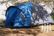 Camping Tents And Equipment For Hire | Travel Agents & Tours for sale in Nairobi, Karen