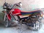 .My Haojin Motor Bike | Motorcycles & Scooters for sale in Mombasa, Ziwa La Ng'Ombe