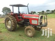 Massey 375 | Farm Machinery & Equipment for sale in Uasin Gishu, Kiplombe