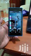Nokia Lumia 730 Dual SIM 16 GB Blue | Mobile Phones for sale in Moi'S Bridge, Uasin Gishu, Kenya