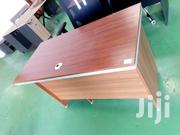 Office Table1.2m | Furniture for sale in Nairobi, Embakasi