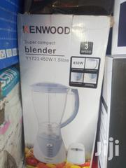 Kenwood Blender,Free Delivery Cbd | Kitchen Appliances for sale in Nairobi, Nairobi Central