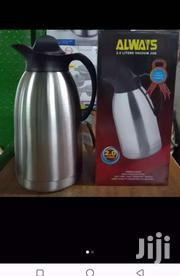 Unbreakable Thermos Flask | Kitchen & Dining for sale in Nairobi, Airbase