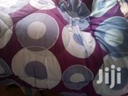 Warm Cotton Duvet Available | Home Accessories for sale in Nairobi, Kawangware