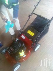 Lawn Mower | Garden for sale in Kiambu, Ndenderu