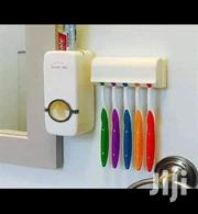 Toothpaste And Brush Holder,Free Delivery Cbd | Home Accessories for sale in Nairobi, Nairobi Central