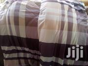 Warm Cotton Duvet Available | Home Accessories for sale in Nairobi, Nairobi Central