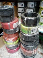 Electrical Wiring Cables | Electrical Tools for sale in Nairobi, Nairobi Central
