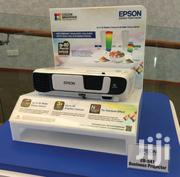 Epson EB-X05 Projector | TV & DVD Equipment for sale in Nairobi, Nairobi Central